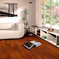 d9f8122364 Rady pre domácich majstrov - ako odstrániť škrabance na drevených  podlahách